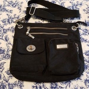 Gianni Crossbody Purse